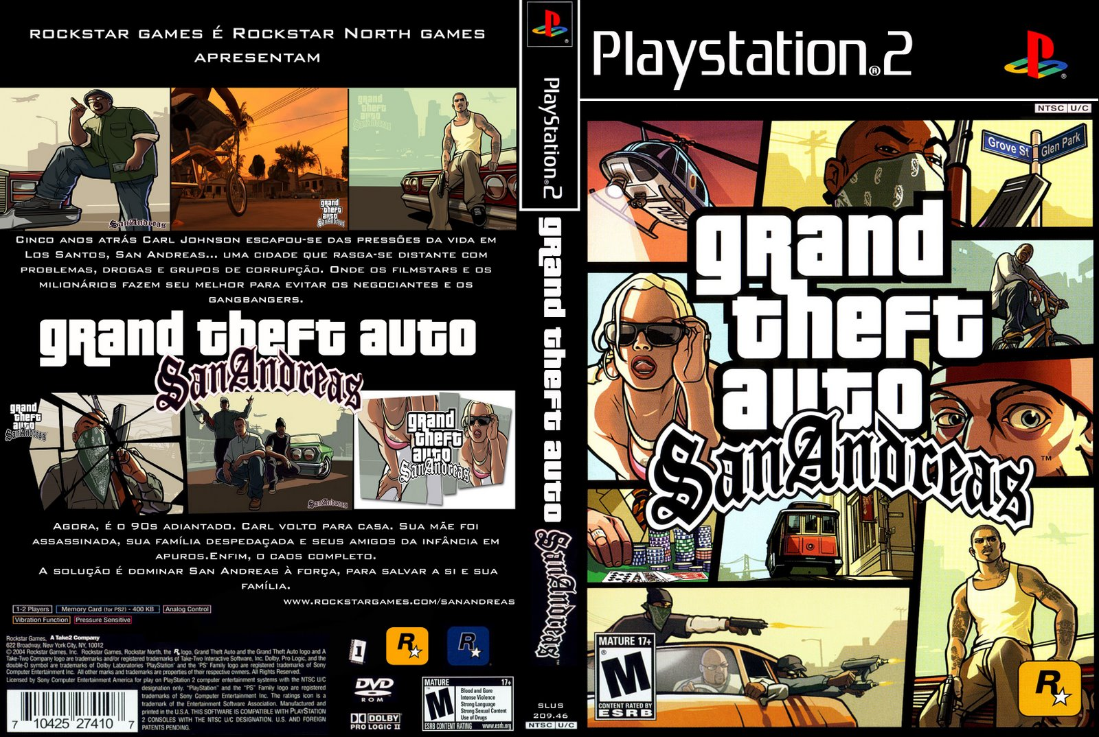 Gta hentai ps 2 sex video