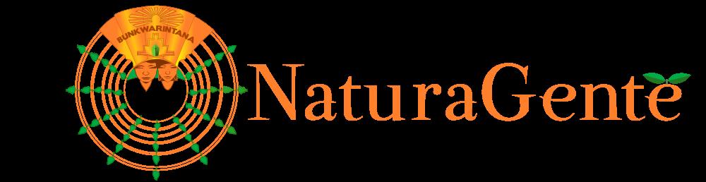 NATURAGENTE SALVAVIDA