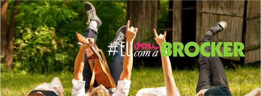www.brockerturismo.com.br