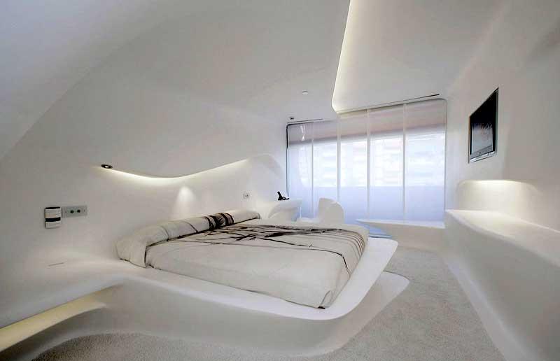opcional espec fica 1 dise o um tpn 5 la ambientaci n empresarial. Black Bedroom Furniture Sets. Home Design Ideas