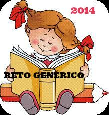http://contraloslimites.blogspot.com.es/2013/12/reto-generico-2014.html