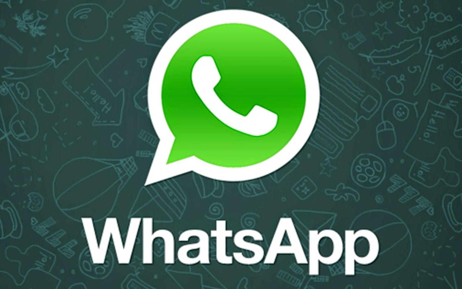 Las Llamadas En WhatsApp Ya Están Activas En Android Sin Invitación