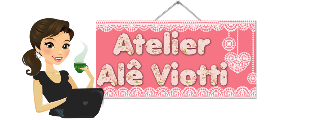 Atelier Al Viotti