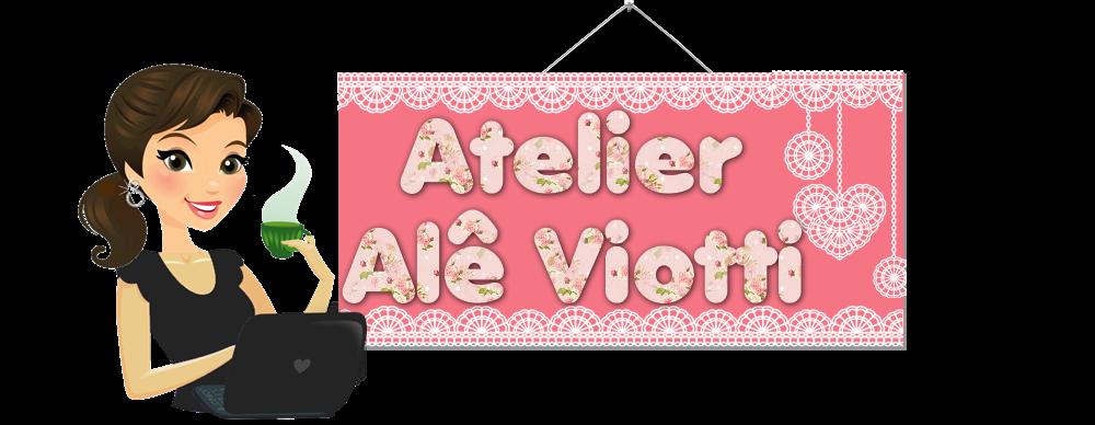 Atelier Alê Viotti
