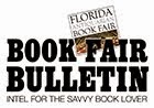 SUBSCRIBE TO THE BOOK FAIR BULLETIN