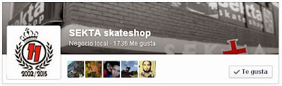 https://www.facebook.com/pages/SEKTA-skateshop/289087325824