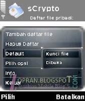 Smart Crypto Indo