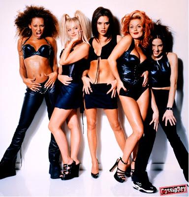 Проект Spice Boys Песни