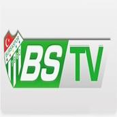 Bursa spor tv tv türkiye de yayın yapmakta olan bursa sporun futbol