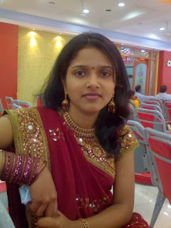 Bangalore girls original mobile number for friendship