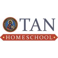 TAN HOMESCHOOL
