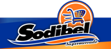 Supermercados Sodibel