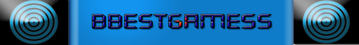 besstgames
