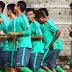 Satlak Prima: Skuad Timnas U-23 Masih Bisa Diubah