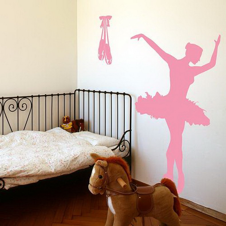 finest excellent decoracion artistica interiores de paredes de viviendas with diseo de interiores paredes with decoracion de paredes interiores
