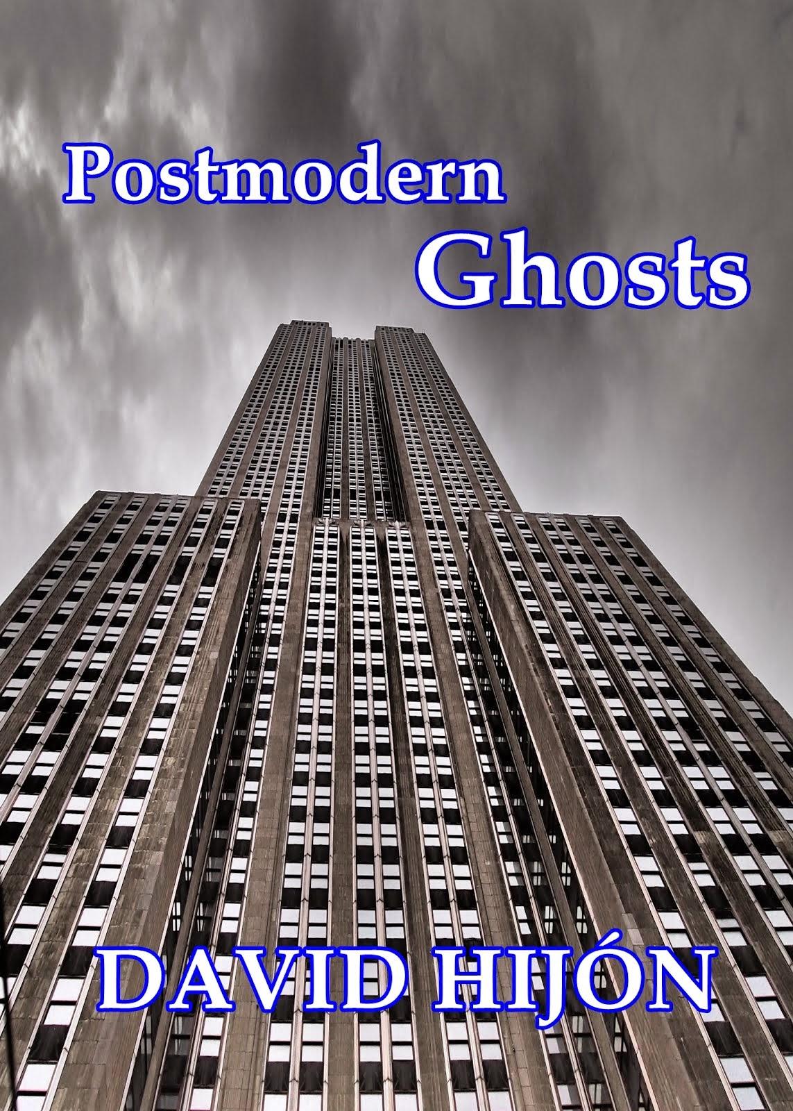 Postmodern Ghosts
