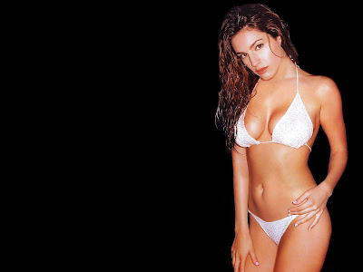 kelly_brook_hot_wallpaper_in_bikini_www.hotywallpapers.com