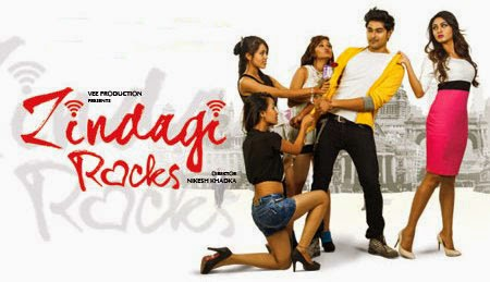 new-nepali-movie-zindagi-rocks-song