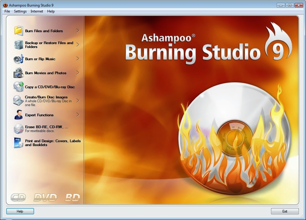 http://www.softwaresvilla.com/2014/12/ashampoo-burning-studio-2009-with-serial.html