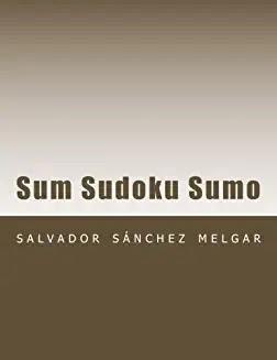 Sum Sudoku Sumo