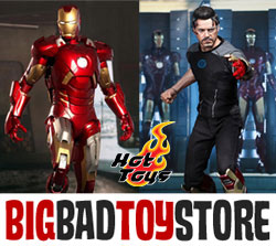 BIGBADTOYSTORE.COM