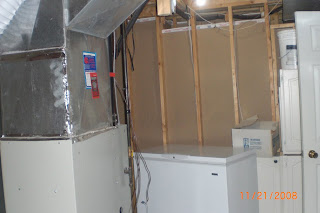 Carpentry Contractor Blog Basements In The Toronto Area