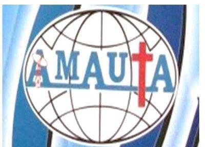 radio amauta