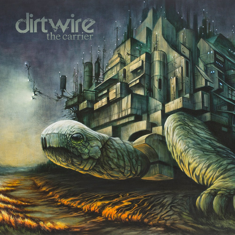 http://www.d4am.net/2014/09/dirtwire-carrier.html