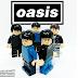 Τα πιο διάσημα συγκροτήματα γίνονται LEGO (pics)