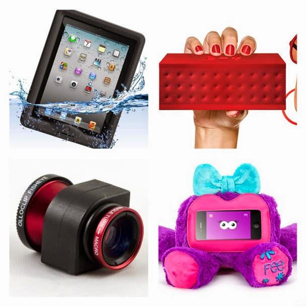 Los-accesorios-que-no- pueden-faltar- en-vacaciones