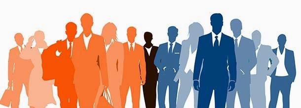 Traditional Procurement BPO is ineffective in managing the needs of modern procurement