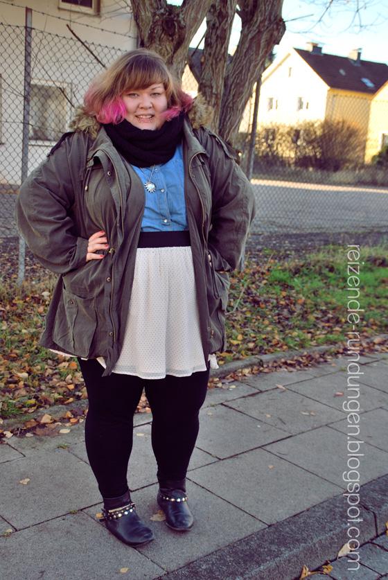 Kleider im winter tragen – Mode Kleider von 2018