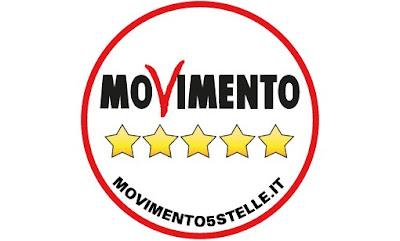 http://www.beppegrillo.it/2015/11/comunicato_politico_numero_cinquantasei.html