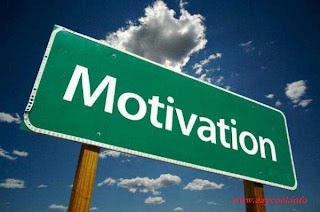 Cerita Motivasi, Jangan Terbawa Kegagalan