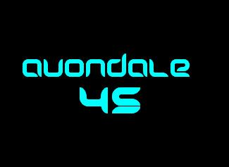 avondale45
