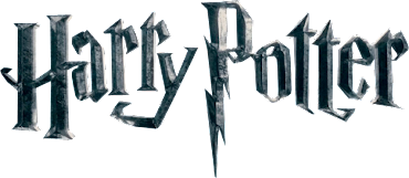 SERIE HARRY POTTER