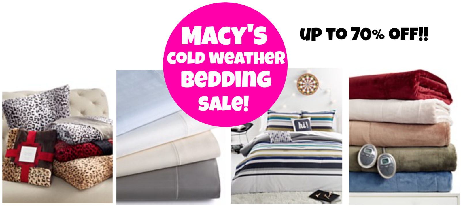 http://www.thebinderladies.com/2015/02/macys-com-cold-weather-bedding.html#.VONmGIfduyM
