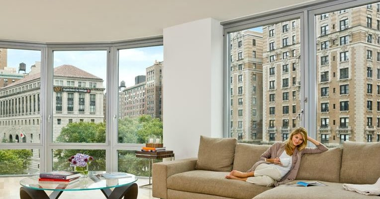 No fee upper west side apartments the corner premier no for No fee apts nyc