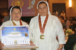 XII Premio Iberoamericano