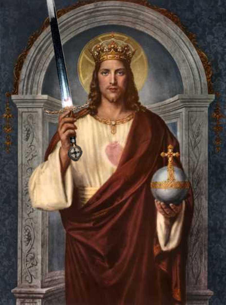 RELIGIONES, HISTORIA Y CULTURAS