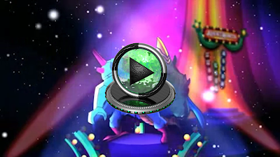 http://theultimatevideos.blogspot.com/2015/06/ben-10-ultimate-alien-alien-of_21.html
