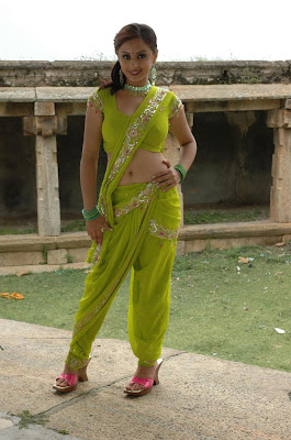 Suhani Spicy Photos