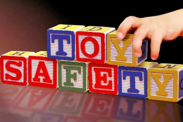 Tips memilih mainan anak bayi yang aman dan sesuai umur