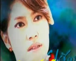 [ Movies ]  - ចម្រៀងស្នេហ៍លើវេហា- Movies, Thai - Khmer, Series Movies - [ 77 part(s) ]