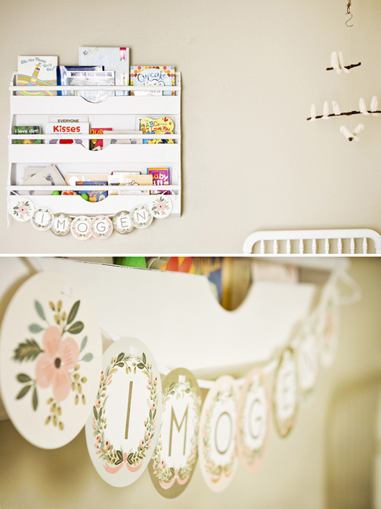 Fawn Over Baby Quot Glamping Quot Themed Nursery