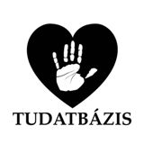 Tudatbzis - ahol a vilgi s tudati dolgok tallkoznak