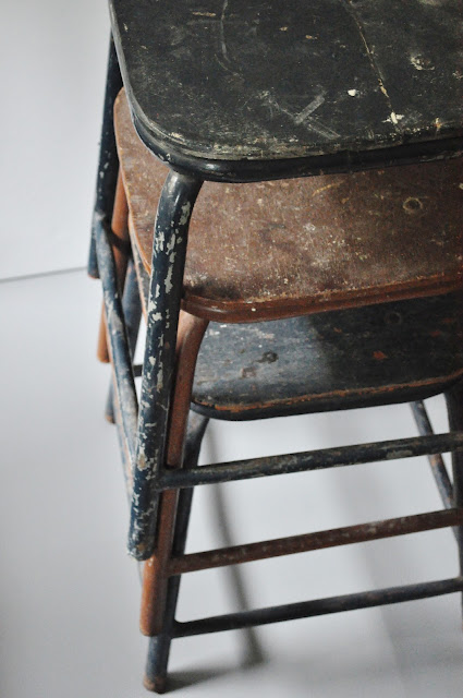 kickcan conkers inspiration le vide grenier d 39 une parisienne. Black Bedroom Furniture Sets. Home Design Ideas