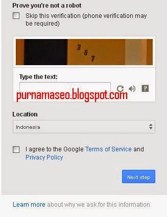 http://purnamaseo.blogspot.com/