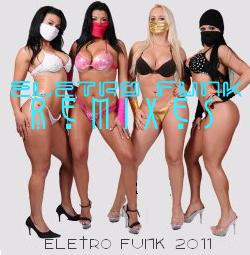 Remix Eletro Funk