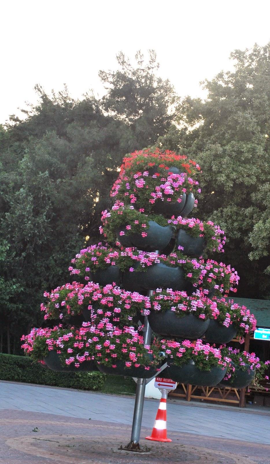 göztepe özgürlük parkı, goztepe ozgurluk parki